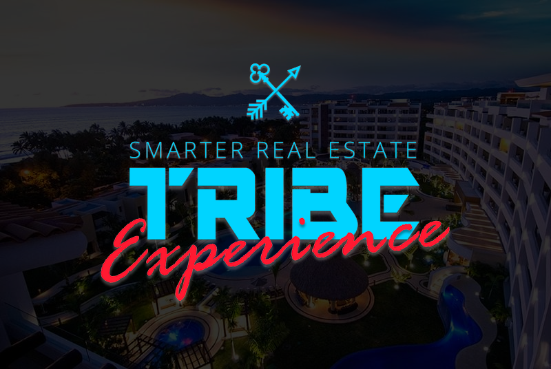 the smarter real estate tribe experience, smarter real estate tribe experience, the experience in puerto vallarta, the ultimate real estate experience, ultimate real estate experience, the ultimate real estate experience puerto vallarta, ultimate real estate experience puerto vallarta, experience puerto vallarta, the smarter real estate tribe, smarter real estate tribe, mike baird, mike baird real estate, mike baird experience, mike baird puerto vallarta, mike baird ultimate real estate experience, greg herlean, greg herlean real estate experience, greg herlean ultimate real estate experience, mike baird web page, mike baird home page, mike baird website